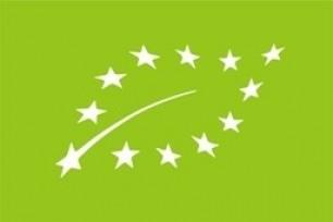 Nuevo sello de la UE para distinguir la PRODUCCIÓN ECOLÓGICA