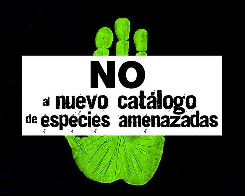 Imperdonable y mezquino atropello medioambiental en Canarias