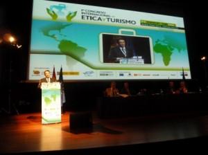Etica_y_Turismo_Madrid