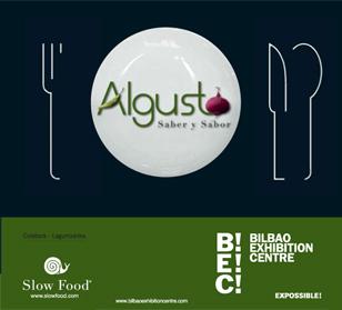 Slow Food en Bilbao… ¡adelante, despacito y con buen paladar!