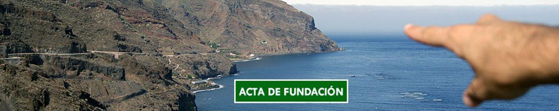 Acta-de-Fundacion