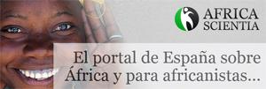 Nace ÁFRICA SCIENTIA, la revista en español para africanistas