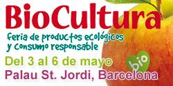 Biocultura_Barcelona