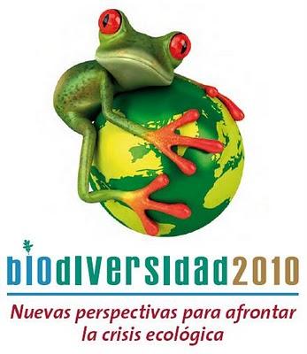 Concurso fotográfico 'Imágenes de la Biodiversidad' de ECOTUR