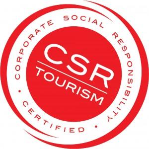 CSR Tourism ITB
