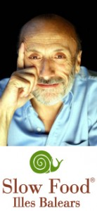 Carlo Petrini Slow Food Illes Balears