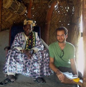 Turismo_Responsable_en_África