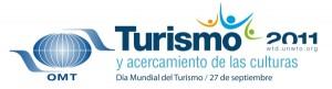 Día Mundial Turismo 2011