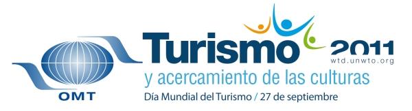 RESPONSABILIDAD de todos para alcanzar la ansiada SOSTENIBILIDAD del turismo en España
