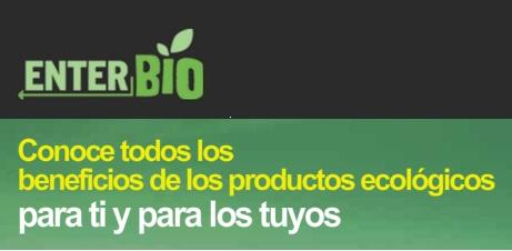 Proteger el paisaje consumiendo productos ECOLÓGICOS