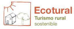 Asesoramiento a ECOEMPRENDEDORES de MALLORCA para un turismo rural sostenible