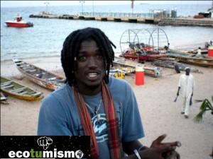 Turismo Responsable en Senegal