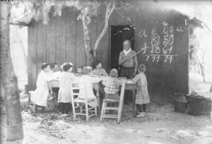 Escuela-rural-hacia-1890
