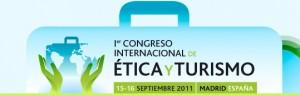 Etica y Turismo