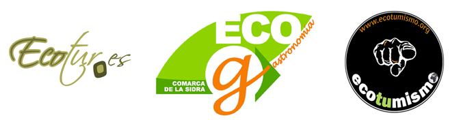 Ecogastronomía y turismo sostenible en la Comarca de la Sidra (Asturias)