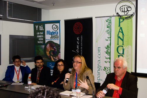 """Conclusiones: 'El turismo RESPONSABLE y las nuevas generaciones"""""""