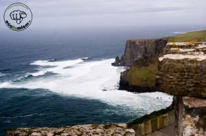 Irlanda Galway