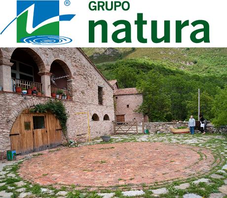 El GRUPO NATURA se diversifica como certificador de SOSTENIBILIDAD turística