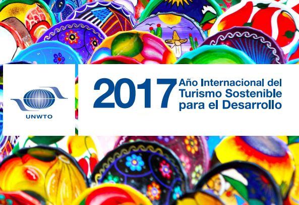 Turismo sostenible en Fitur 2017: reflexiones y actos que no puedes perderte #IY2017