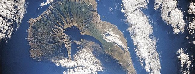 Los caminos del turismo sostenible confluyen en La Palma
