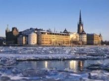 Propuestas de viajes responsables para esta Navidad