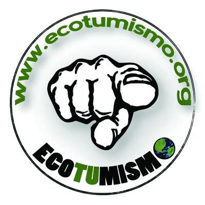 Nueva WEB de ECOTUMISMO