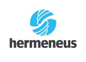 Logo Hermeneus