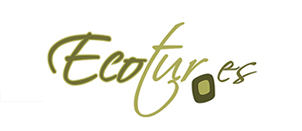 LogoEcotur2