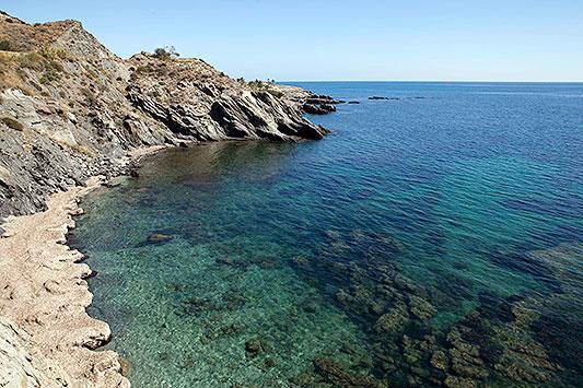 Por un giro hacia la SOSTENIBILIDAD del litoral español