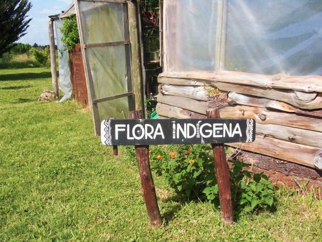Santa Catalina turismo rural Montevideo Uruguay