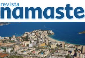 Turismo de masas vs. Turismo Responsable