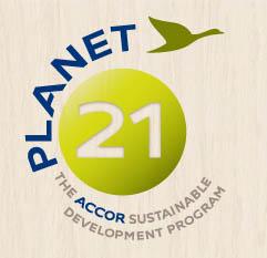 Planet21