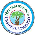 Aliados por el Cambio Climático
