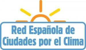 Red_Ciudades_Clima_Logo