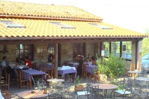 Restaurante El Catalín