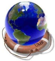 Salvemos al planetaA