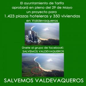 Salvemos_Valdevaqueros