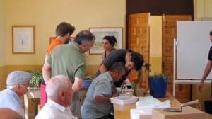 Segovia - Tenada Del Monte Agosto 2012 025