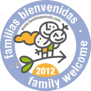 Sello_Familias_Bienvenidas_Family_Welcome
