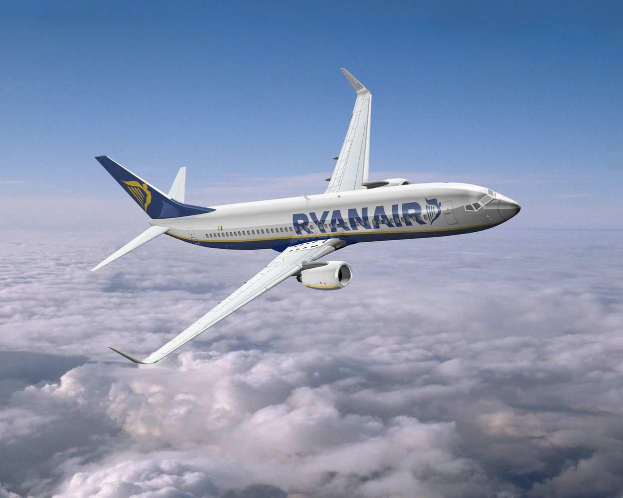 La SOSTENIBILIDAD del modelo de negocio aéreo low cost