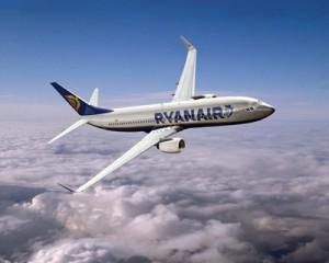 Sostenibilidad_companias_aereas_low_cost
