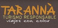 Taranna Turismo Responsable