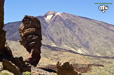 ¿Turismo SOSTENIBLE? Al menos un giro hacia un Tenerife REAL