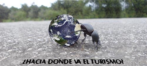 TURISMO RESPONSABLE IV: El doble rasero del rechazo social al turismo