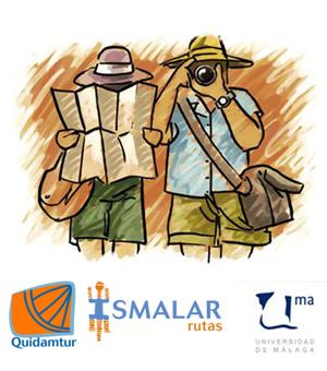Un sistema para medir la oferta turística SOSTENIBLE se abre paso