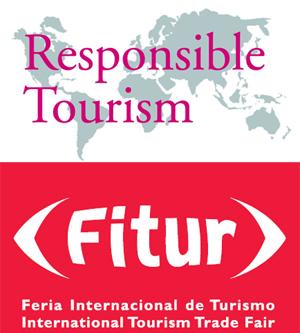 Turismo responsable en FITUR 2010