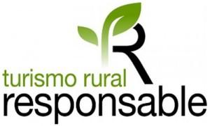 Turismo Rural Responsable