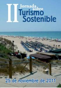 Turismo Sostenible Jornadas