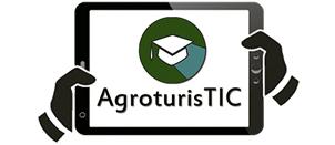 agroturisTIC