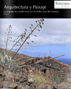arquitectura_tradicional_canarias